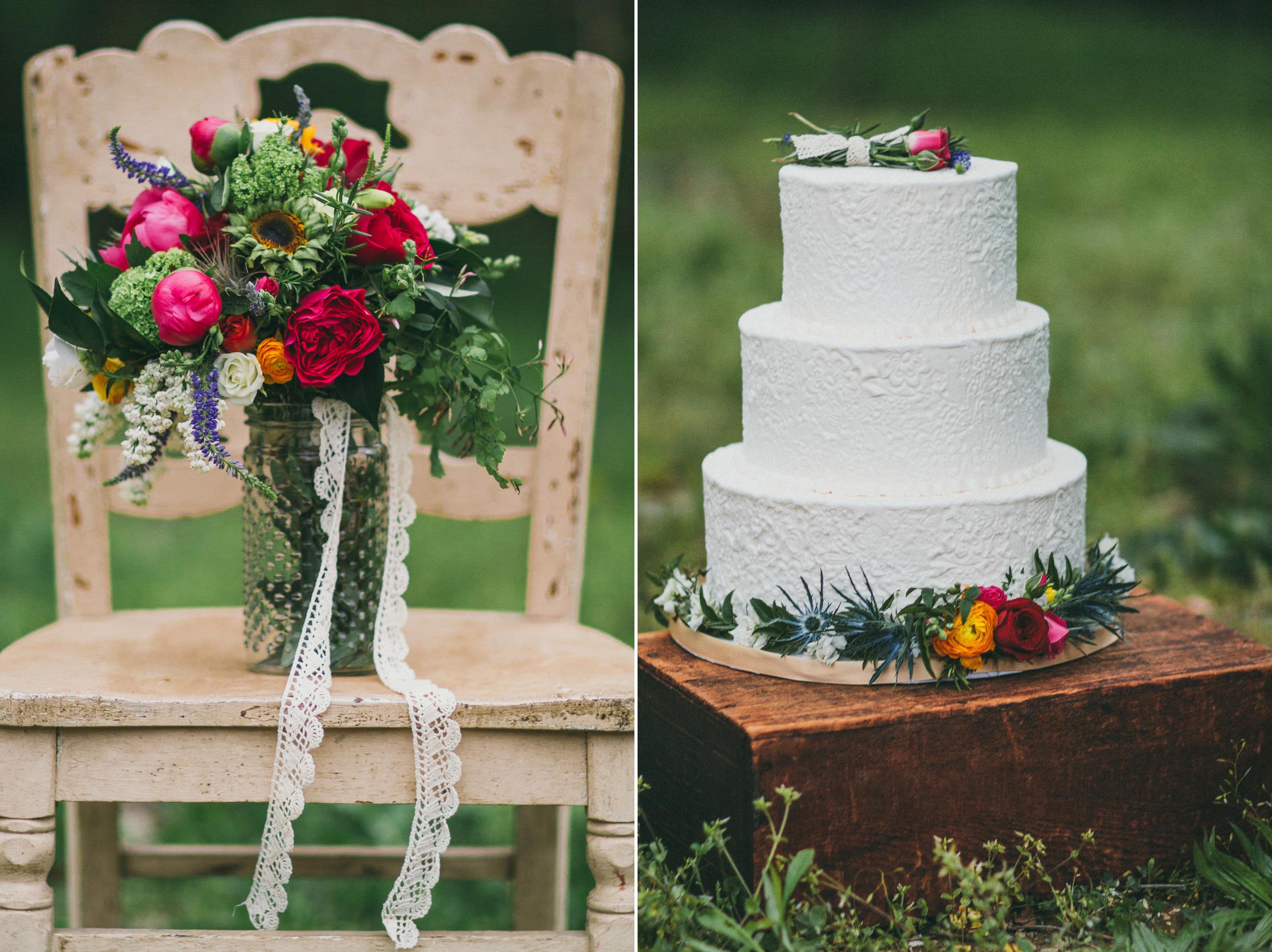 St Louis Wedding Photography-1022