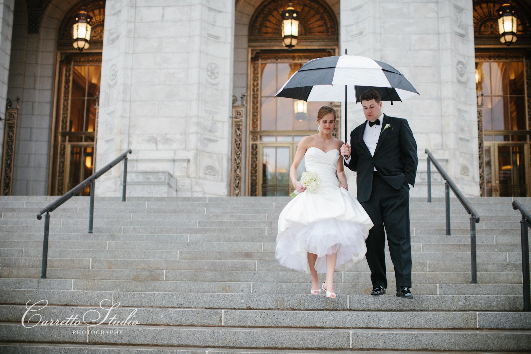 St Louis Wedding Photography-1025