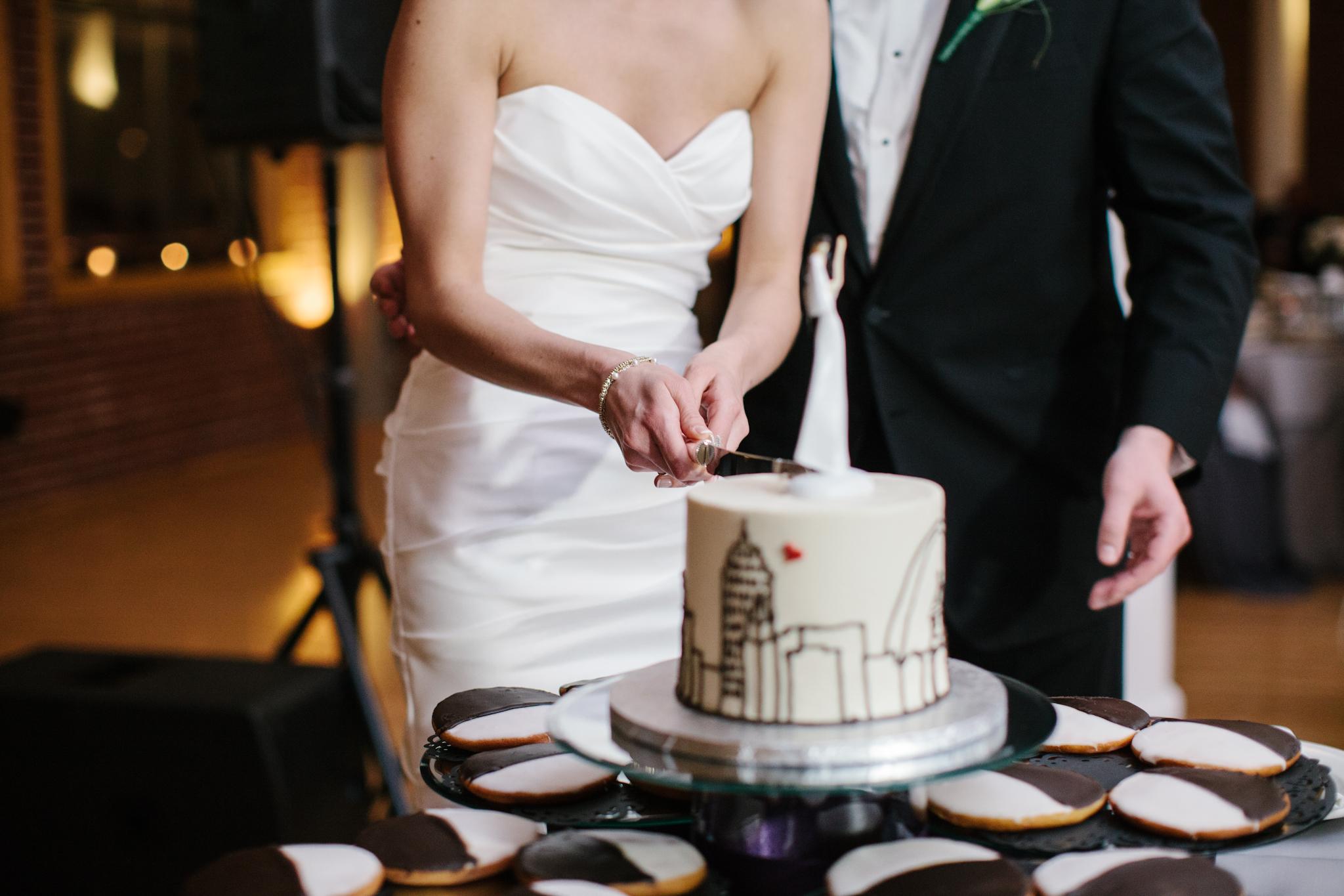 St Louis Wedding Photography-1029