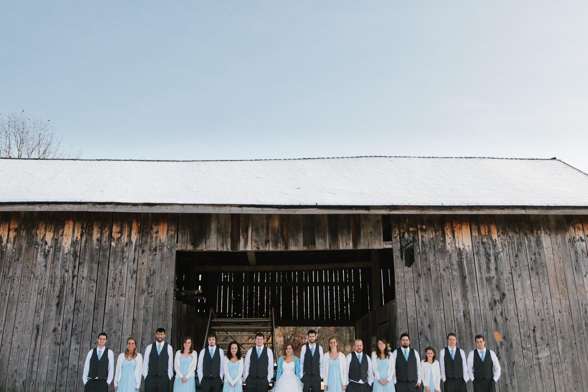 St Louis Wedding Photography-1028.jpg