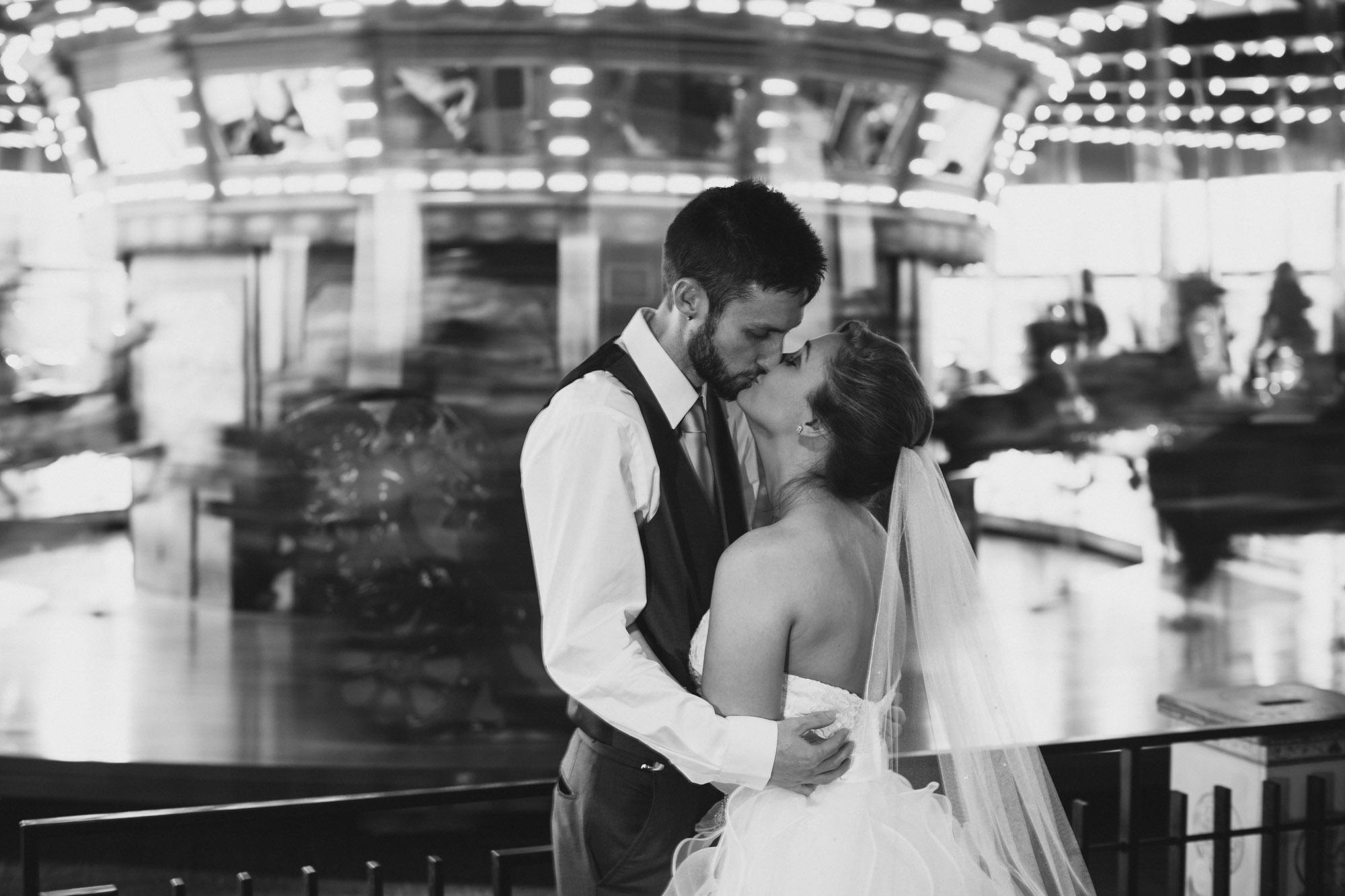 St Louis Wedding Photography-1029.jpg