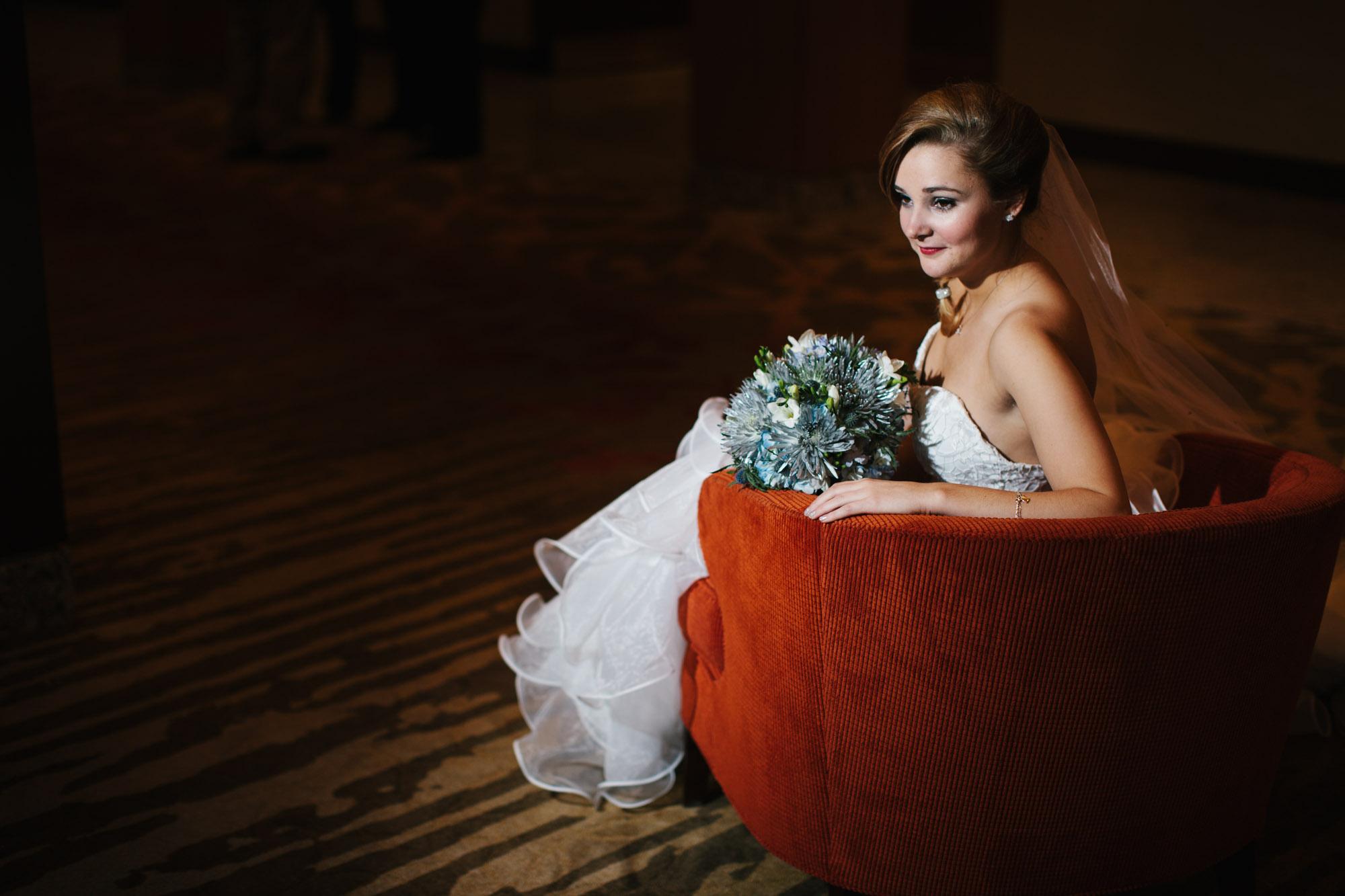 St Louis Wedding Photography-1037.jpg