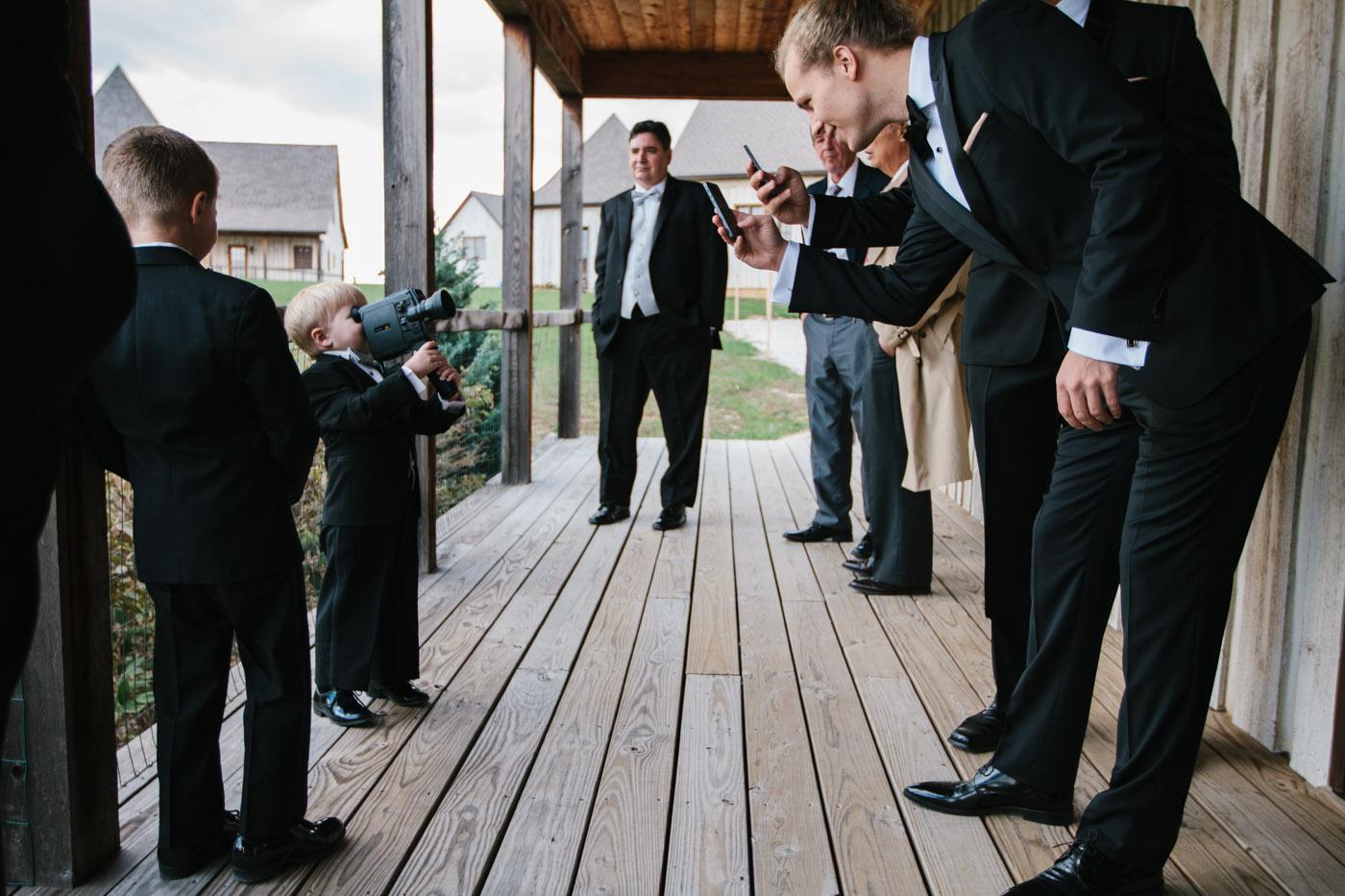 St-Louis-Wedding-Photography-1017.jpg