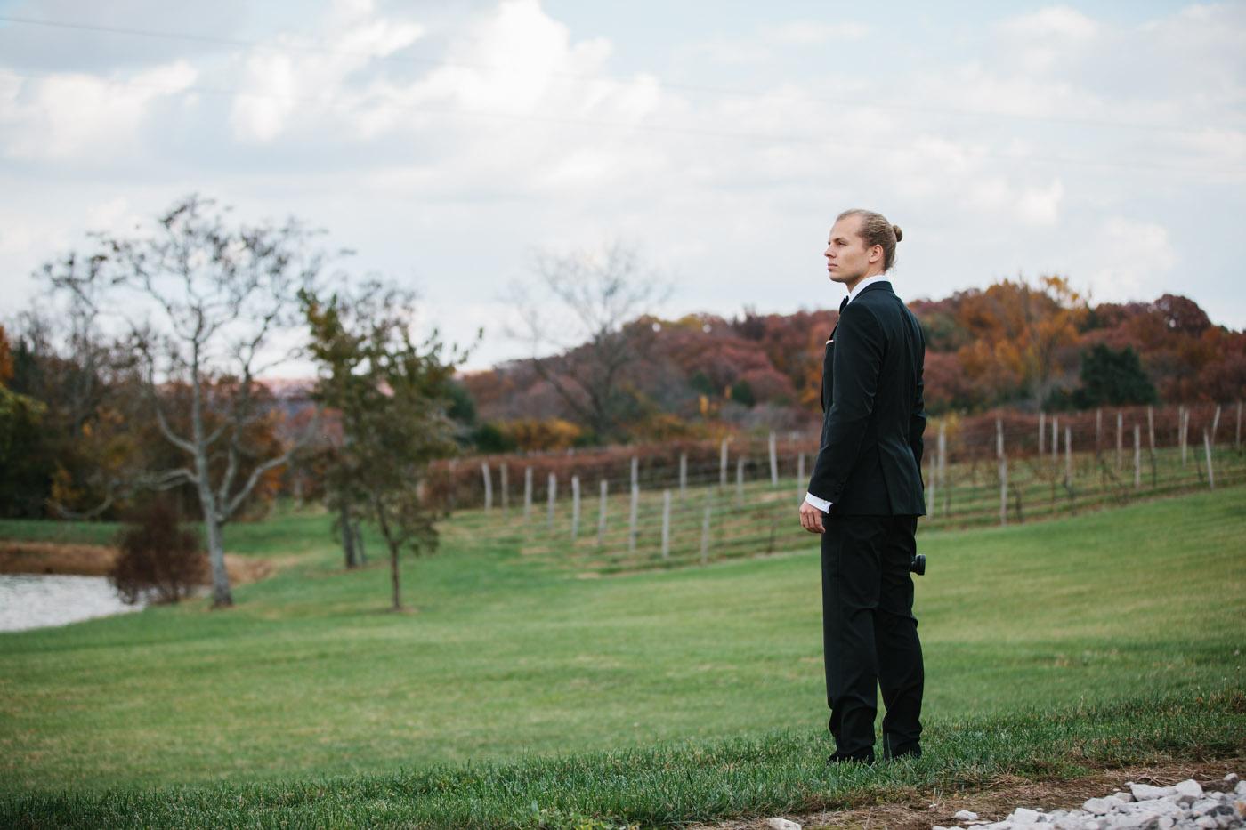 St-Louis-Wedding-Photography-1023.jpg