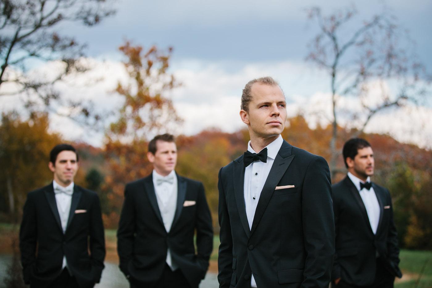St-Louis-Wedding-Photography-1024.jpg