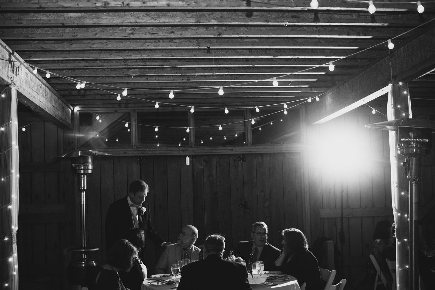 St-Louis-Wedding-Photography-1056.jpg