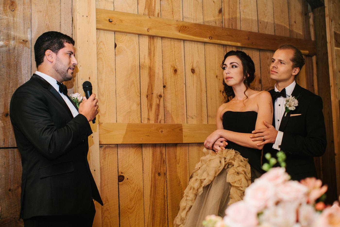 St-Louis-Wedding-Photography-1057.jpg