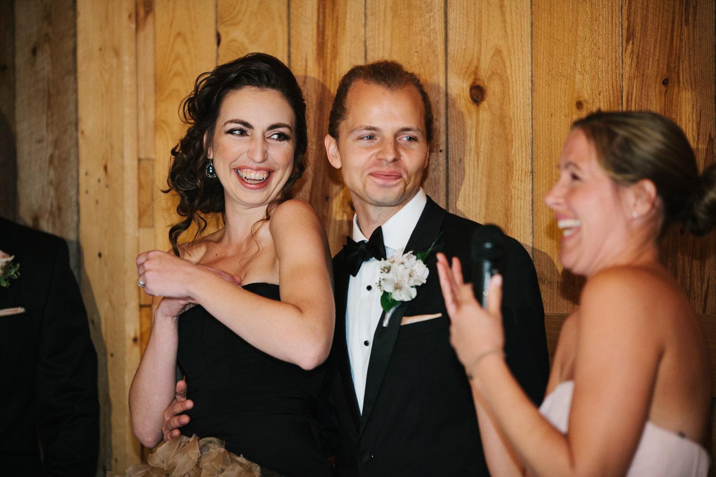 St-Louis-Wedding-Photography-1058.jpg