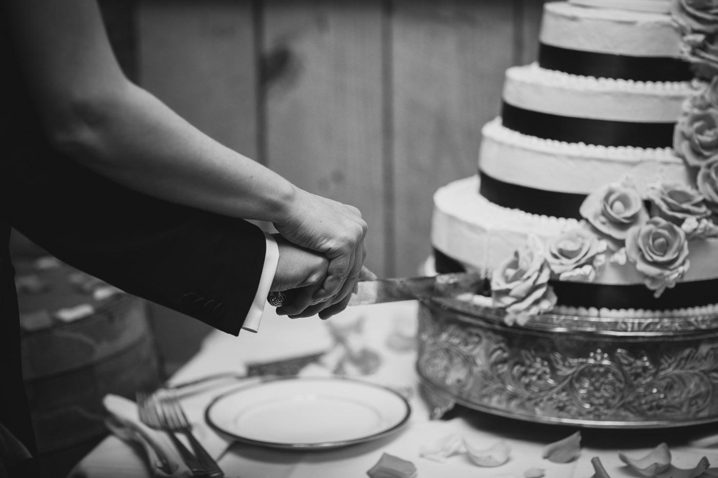 St-Louis-Wedding-Photography-1061.jpg