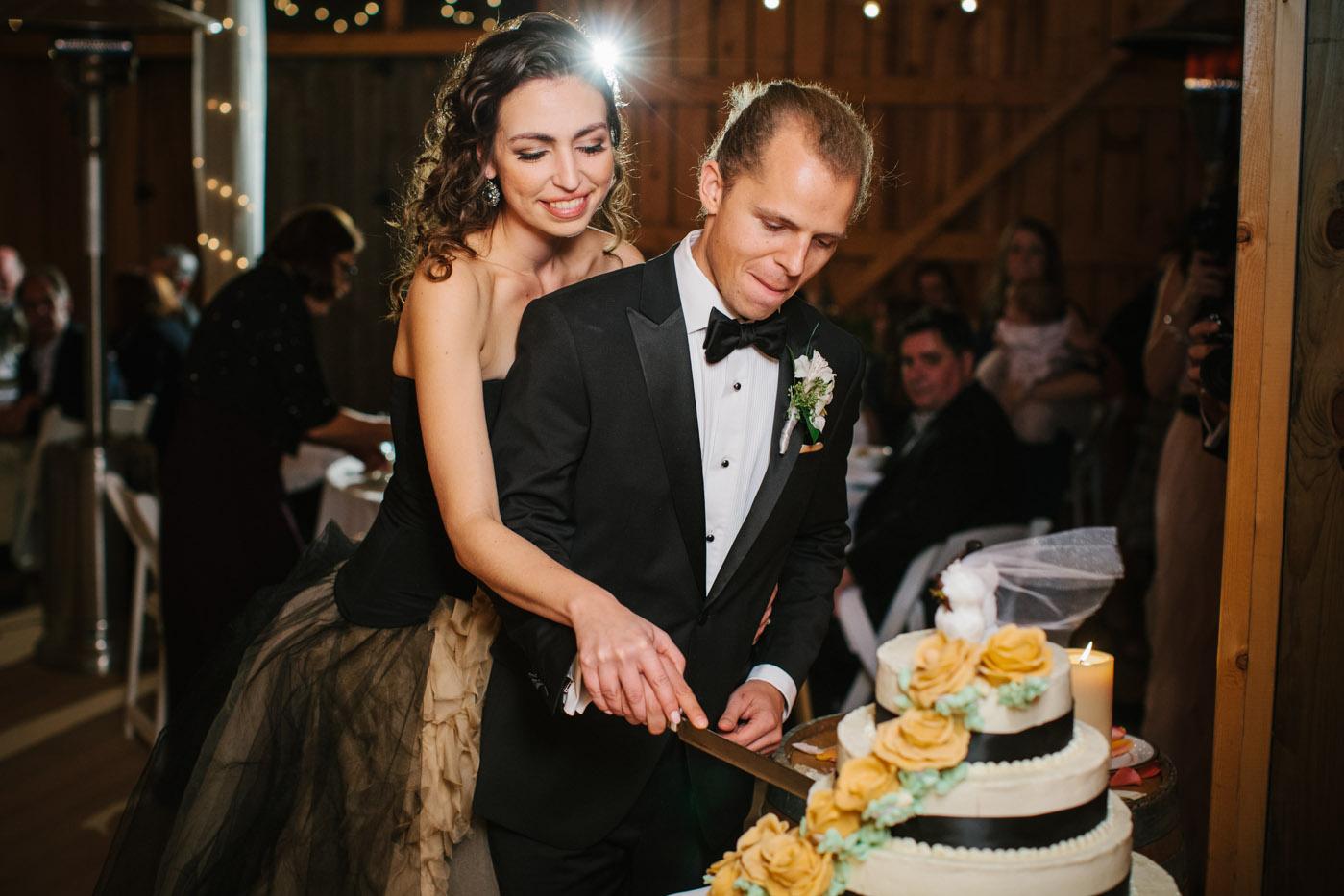 St-Louis-Wedding-Photography-1062.jpg