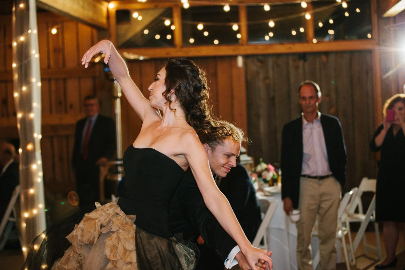 St-Louis-Wedding-Photography-1067.jpg