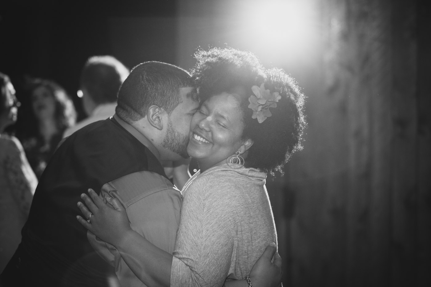 St-Louis-Wedding-Photography-1081.jpg
