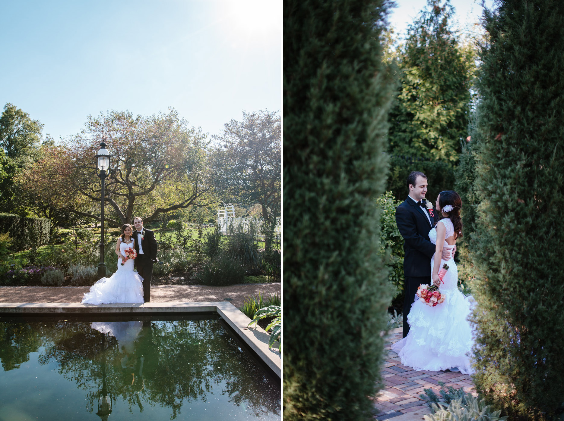 St-Louis-Wedding-Photography-1046-copy1.jpg