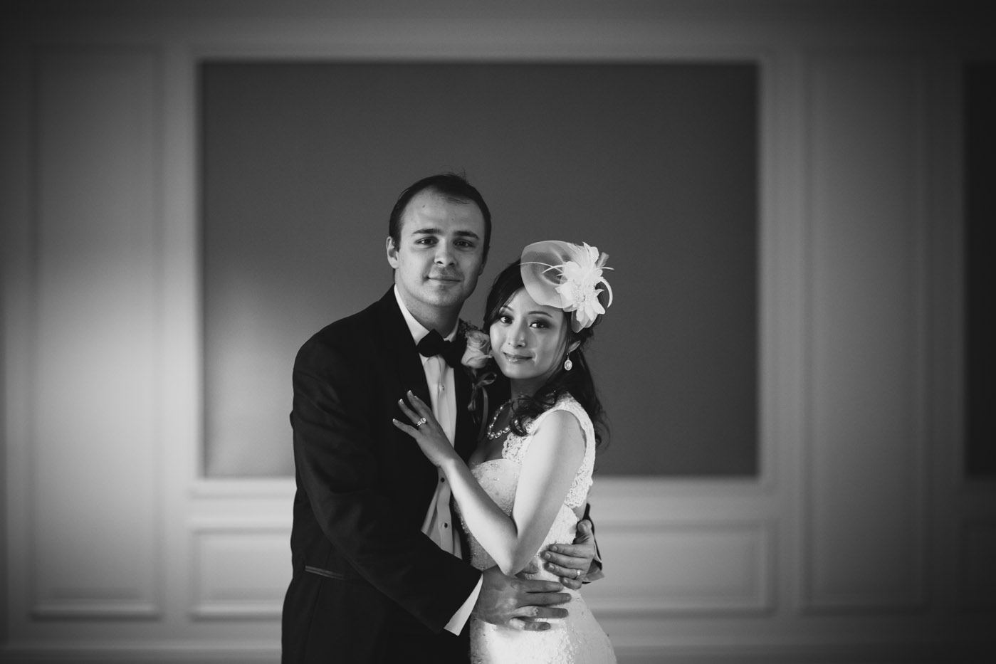 St-Louis-Wedding-Photography-1078.jpg