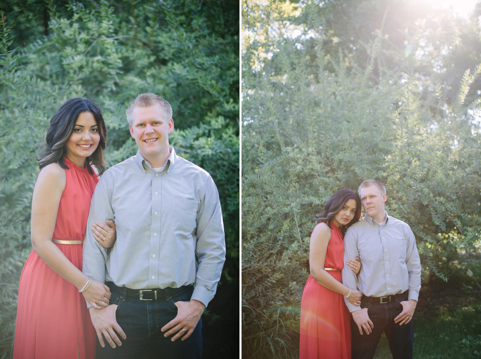 St-Louis-Wedding-Photography-1005-copy.jpg
