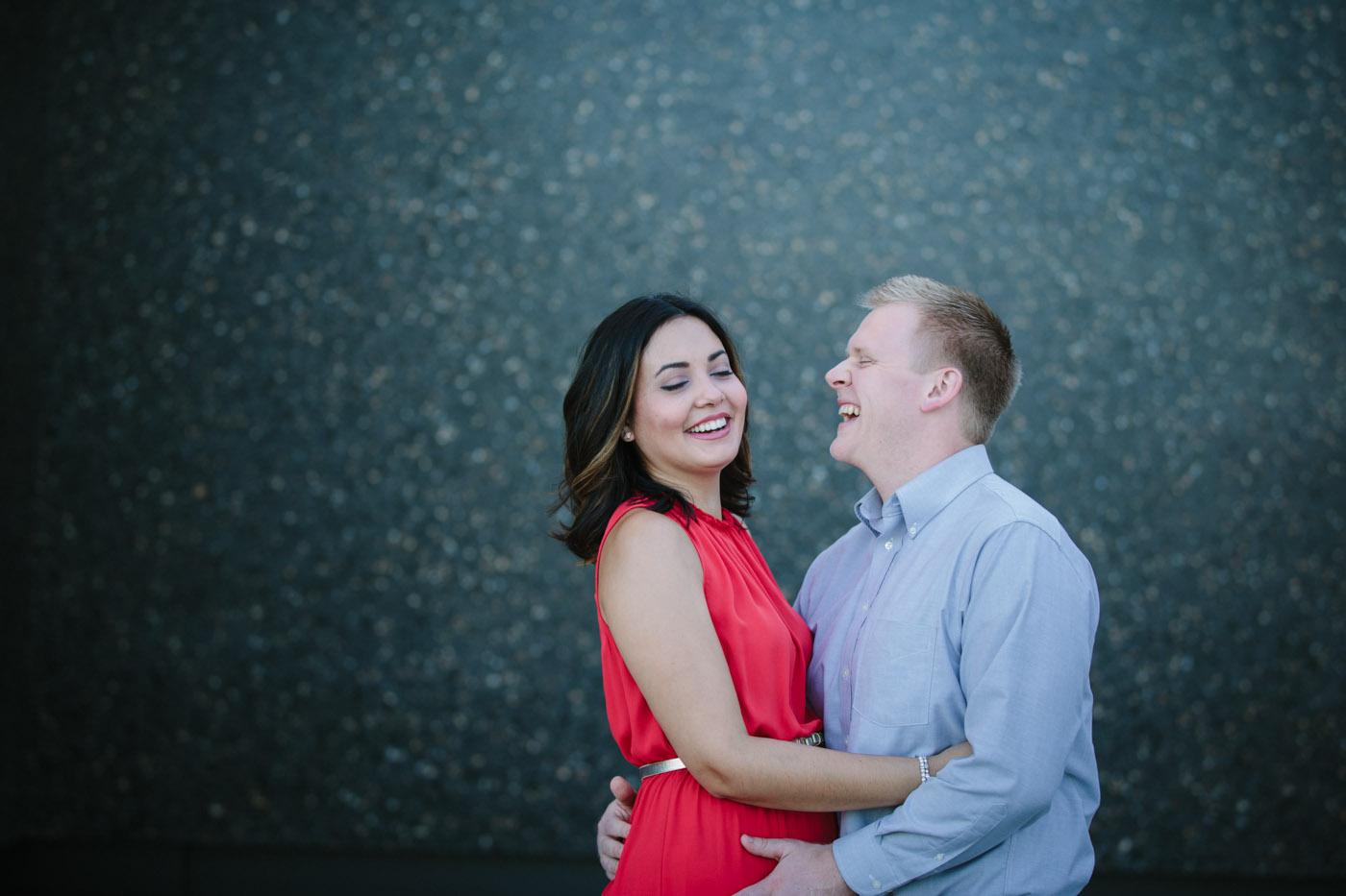 St-Louis-Wedding-Photography-1016.jpg