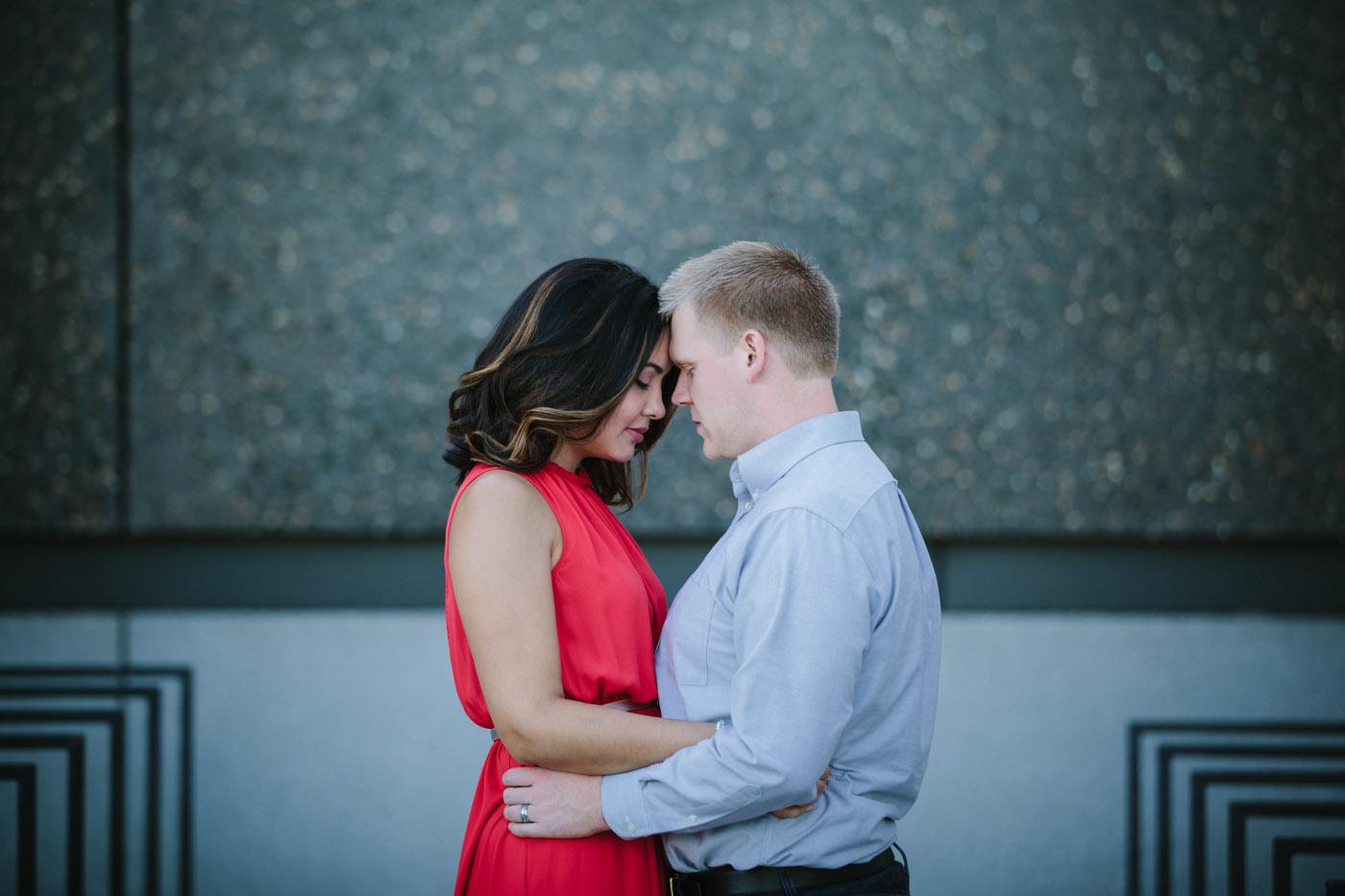St-Louis-Wedding-Photography-10141.jpg