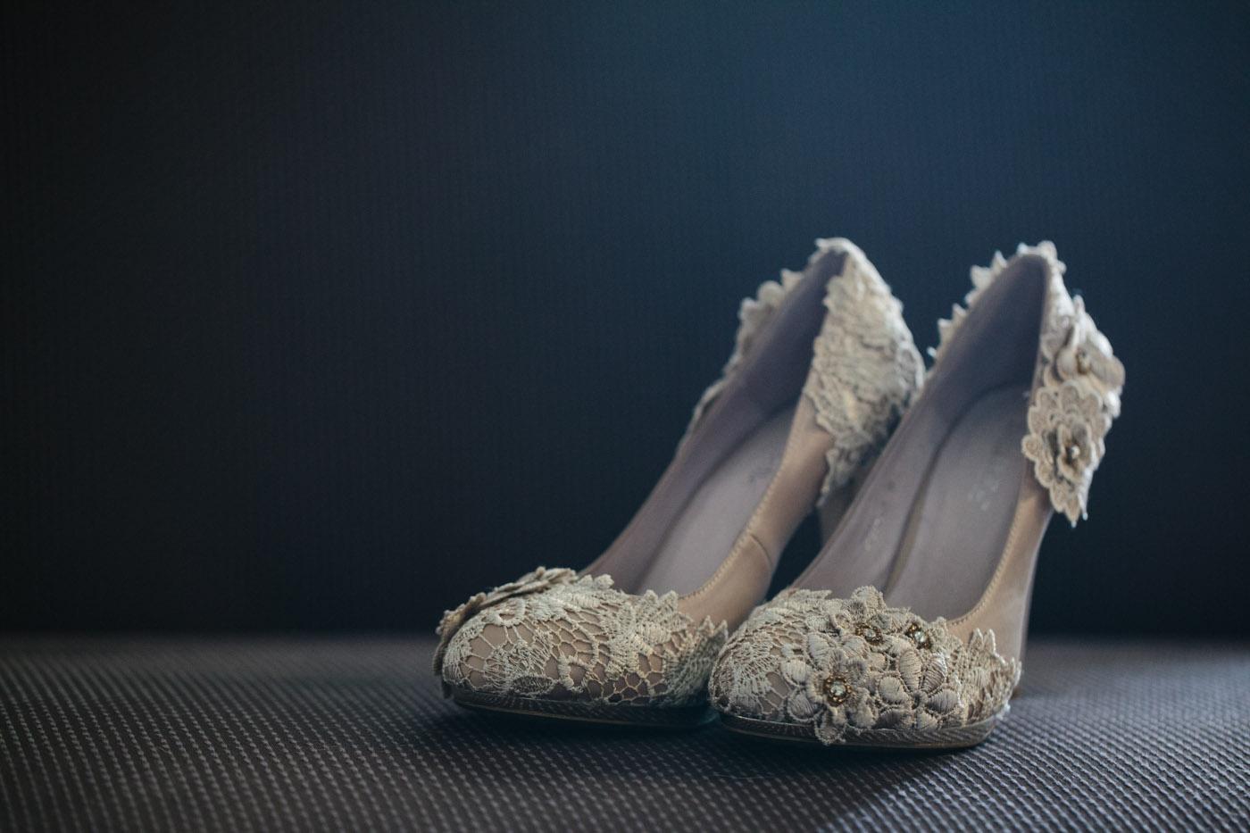 St-Louis-Wedding-Photography-1004.jpg