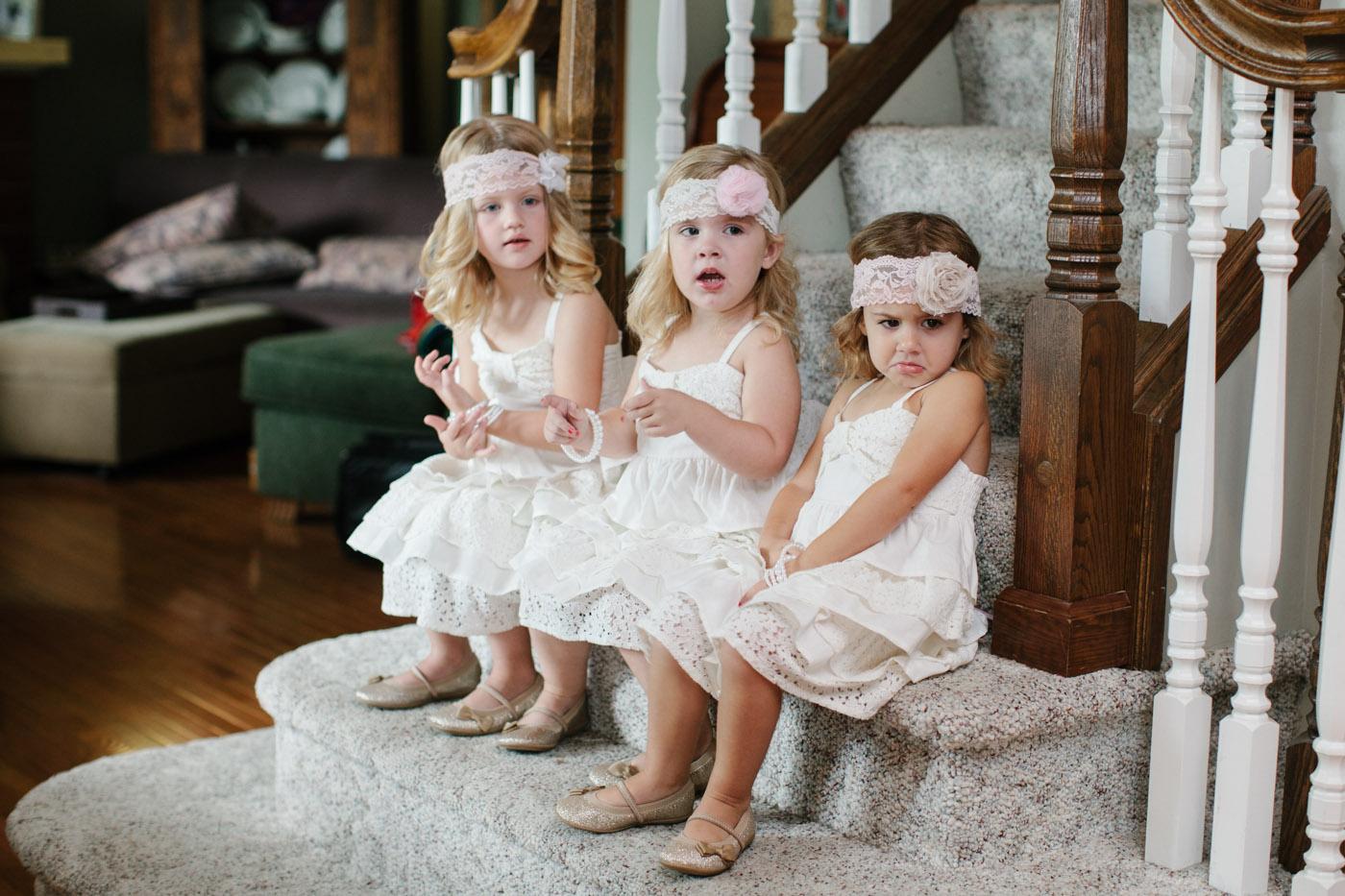 St-Louis-Wedding-Photography-1009.jpg