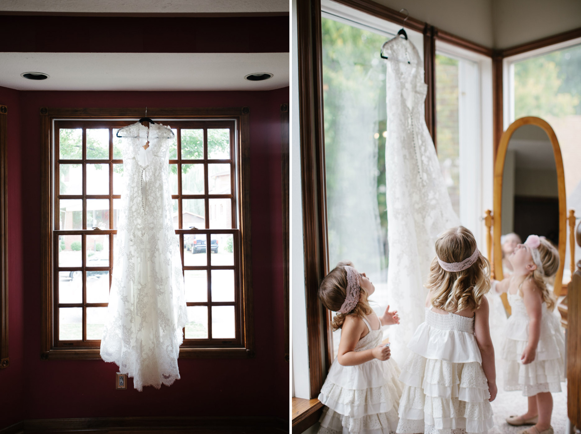 St-Louis-Wedding-Photography-1012-copy.jpg