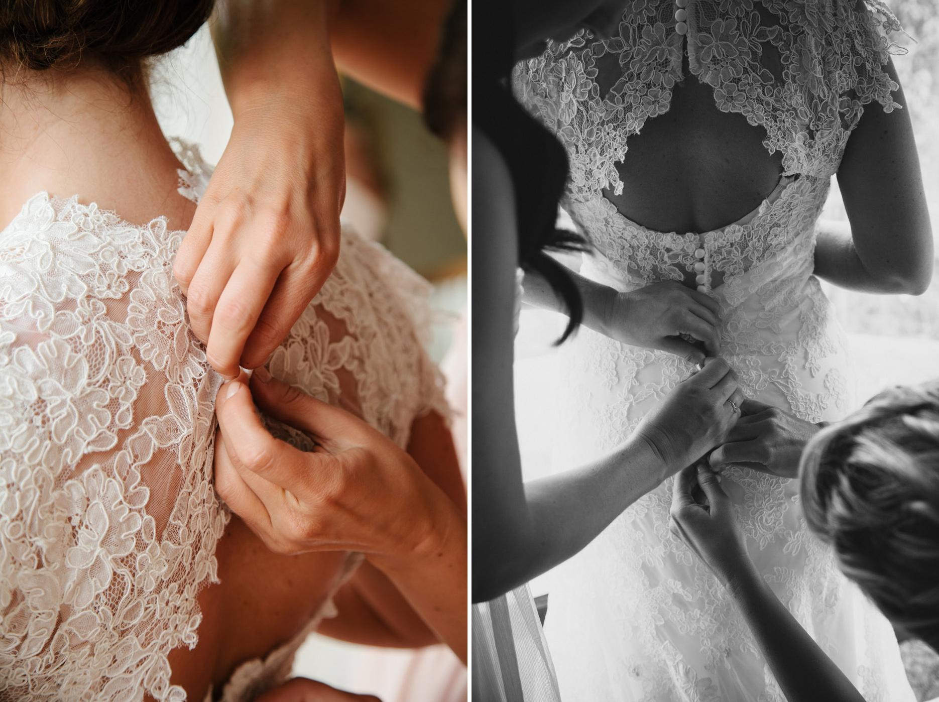St-Louis-Wedding-Photography-1017-copy.jpg