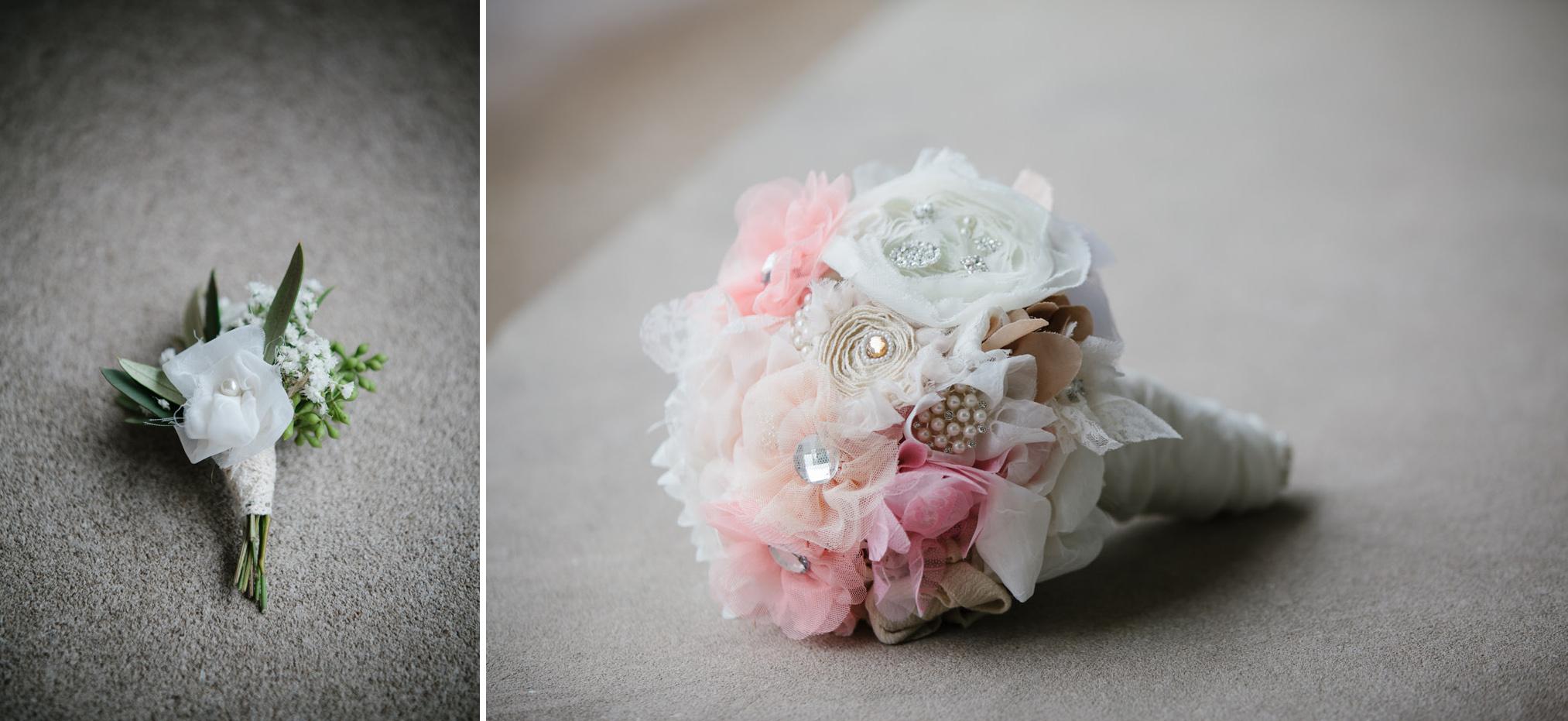 St-Louis-Wedding-Photography-1021-copy.jpg
