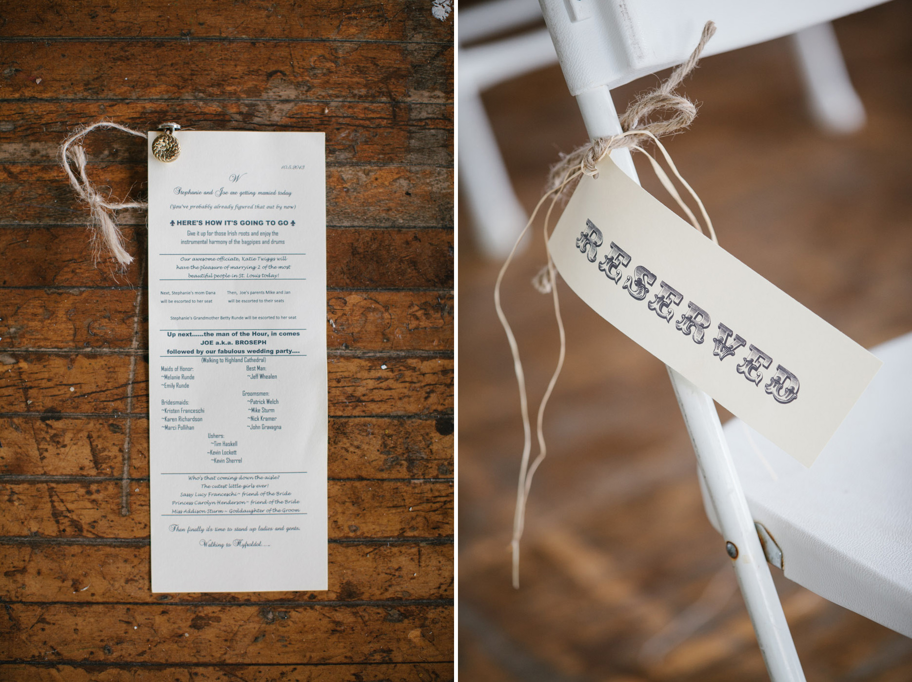 St-Louis-Wedding-Photography-1027-copy.jpg