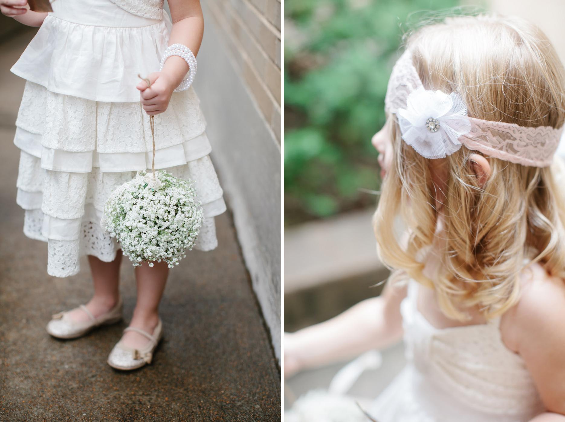St-Louis-Wedding-Photography-1029-copy.jpg