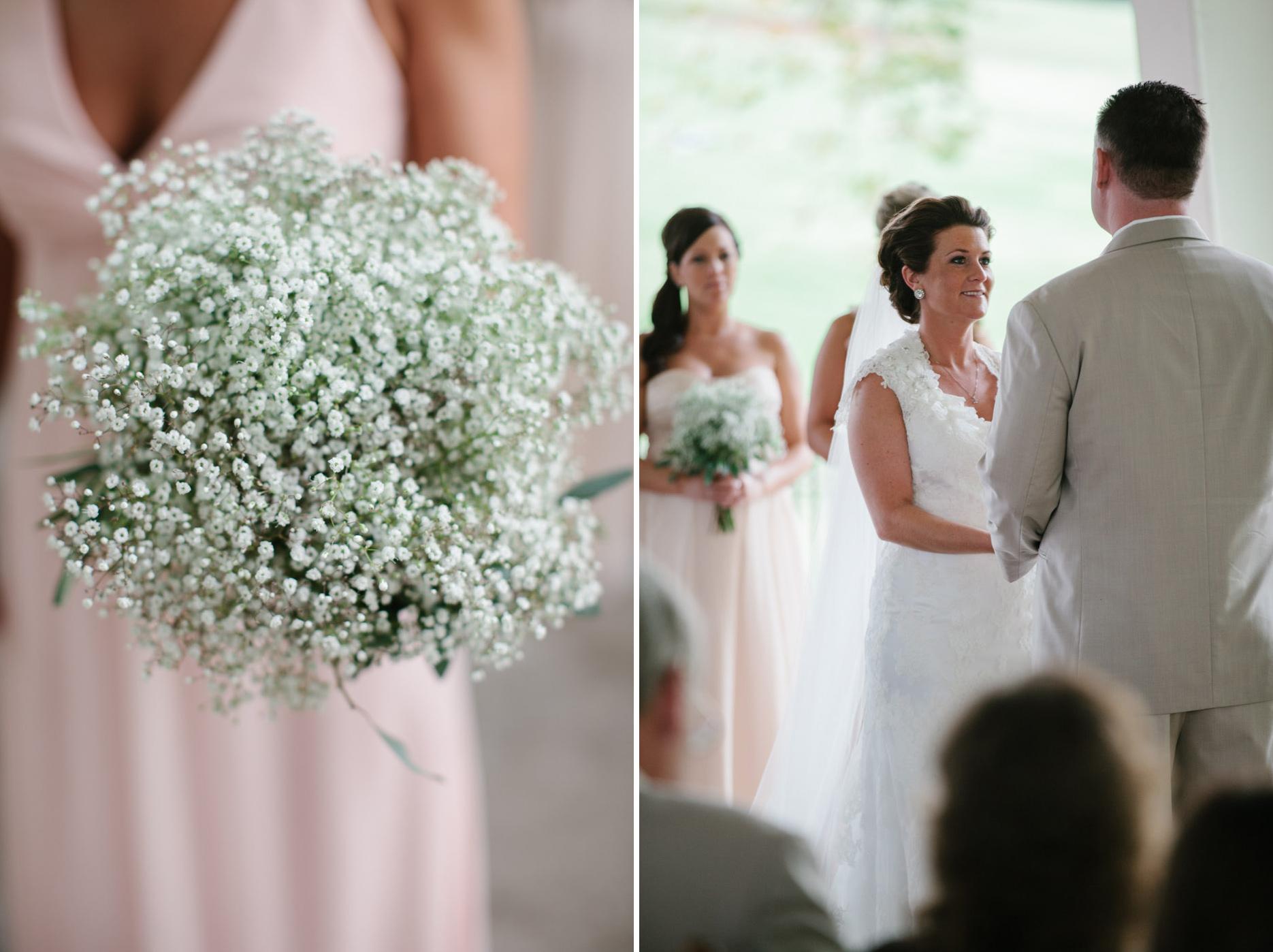 St-Louis-Wedding-Photography-1034-copy.jpg