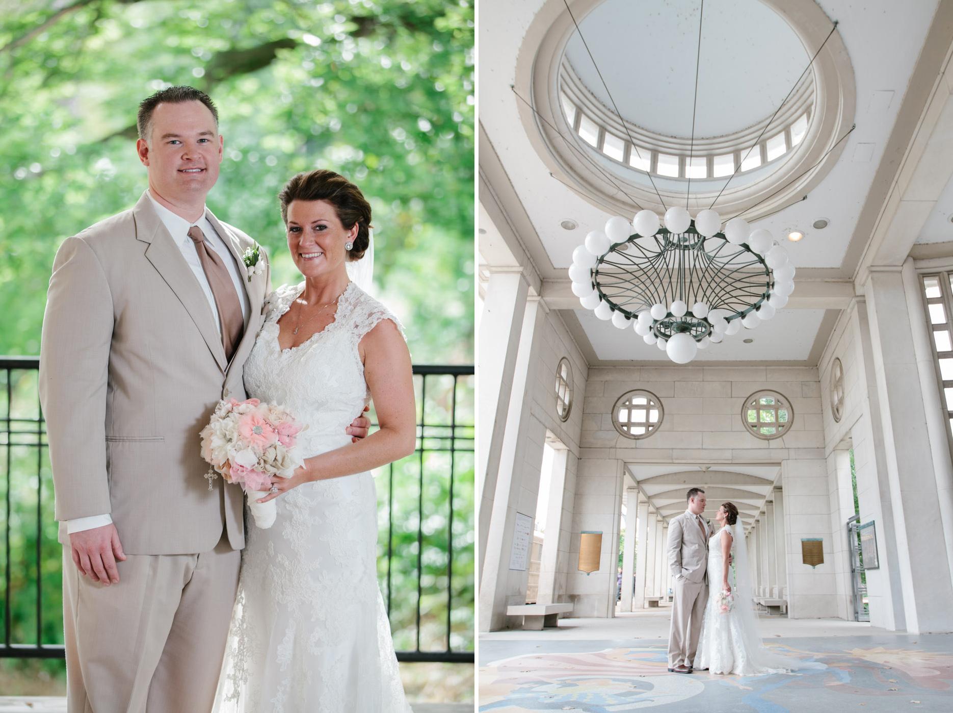 St-Louis-Wedding-Photography-1039-copy.jpg