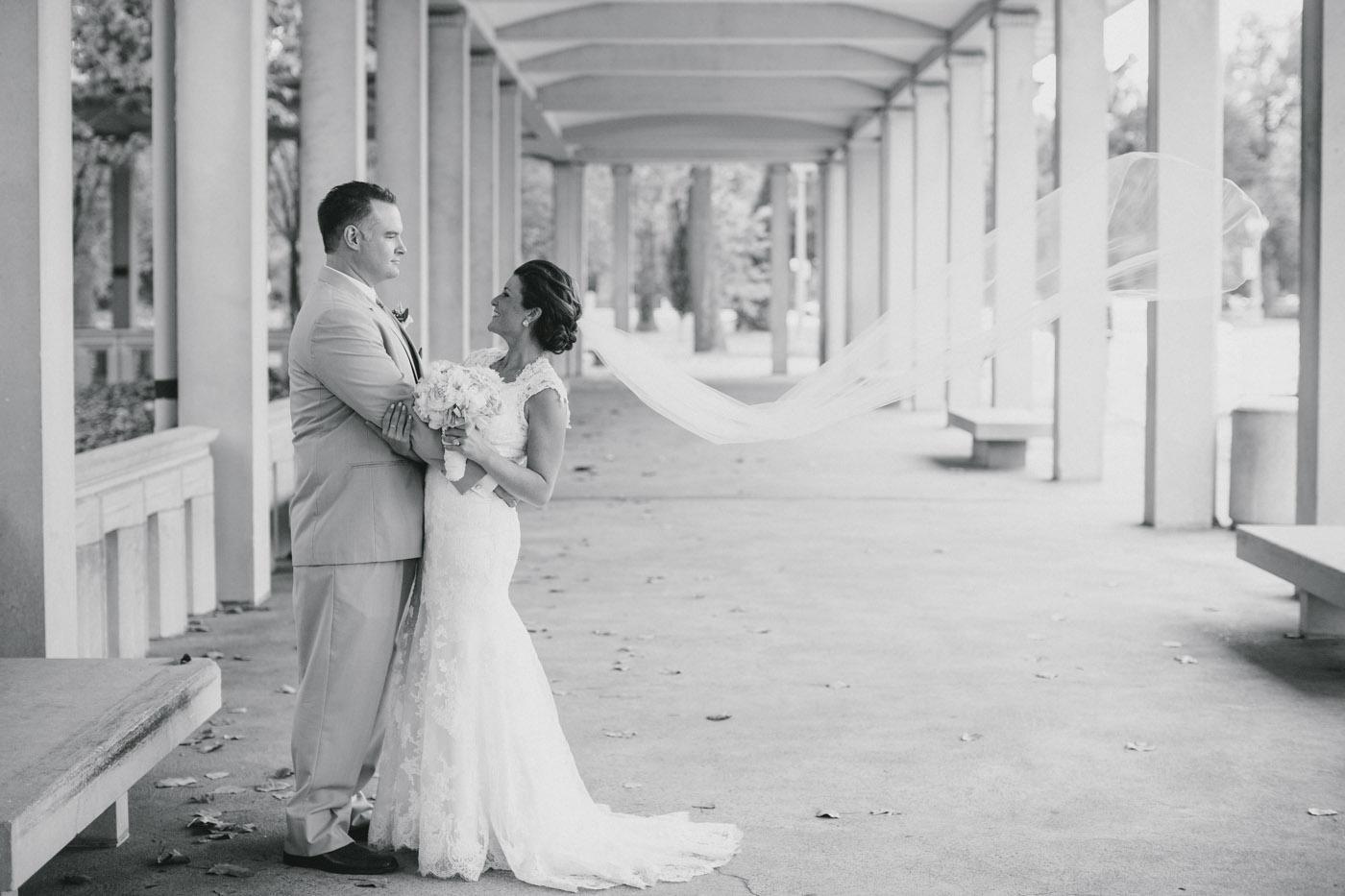 St-Louis-Wedding-Photography-1041.jpg