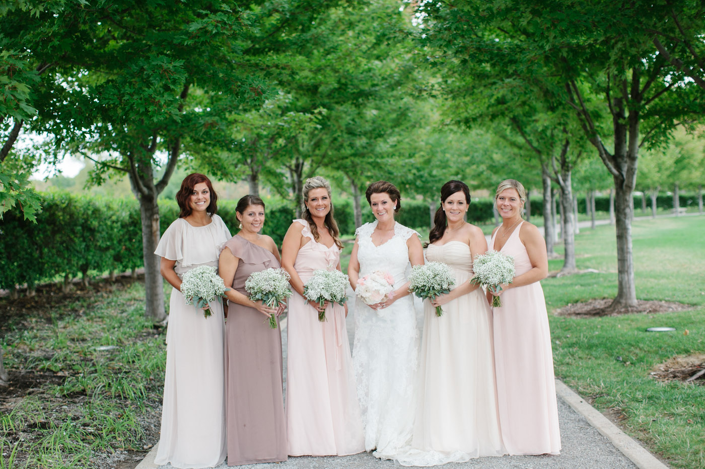 St-Louis-Wedding-Photography-1043.jpg