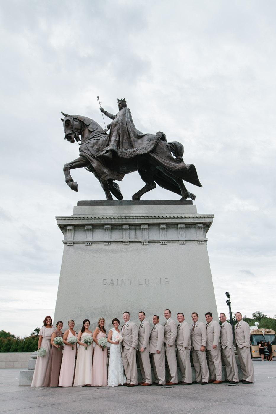 St-Louis-Wedding-Photography-1047.jpg