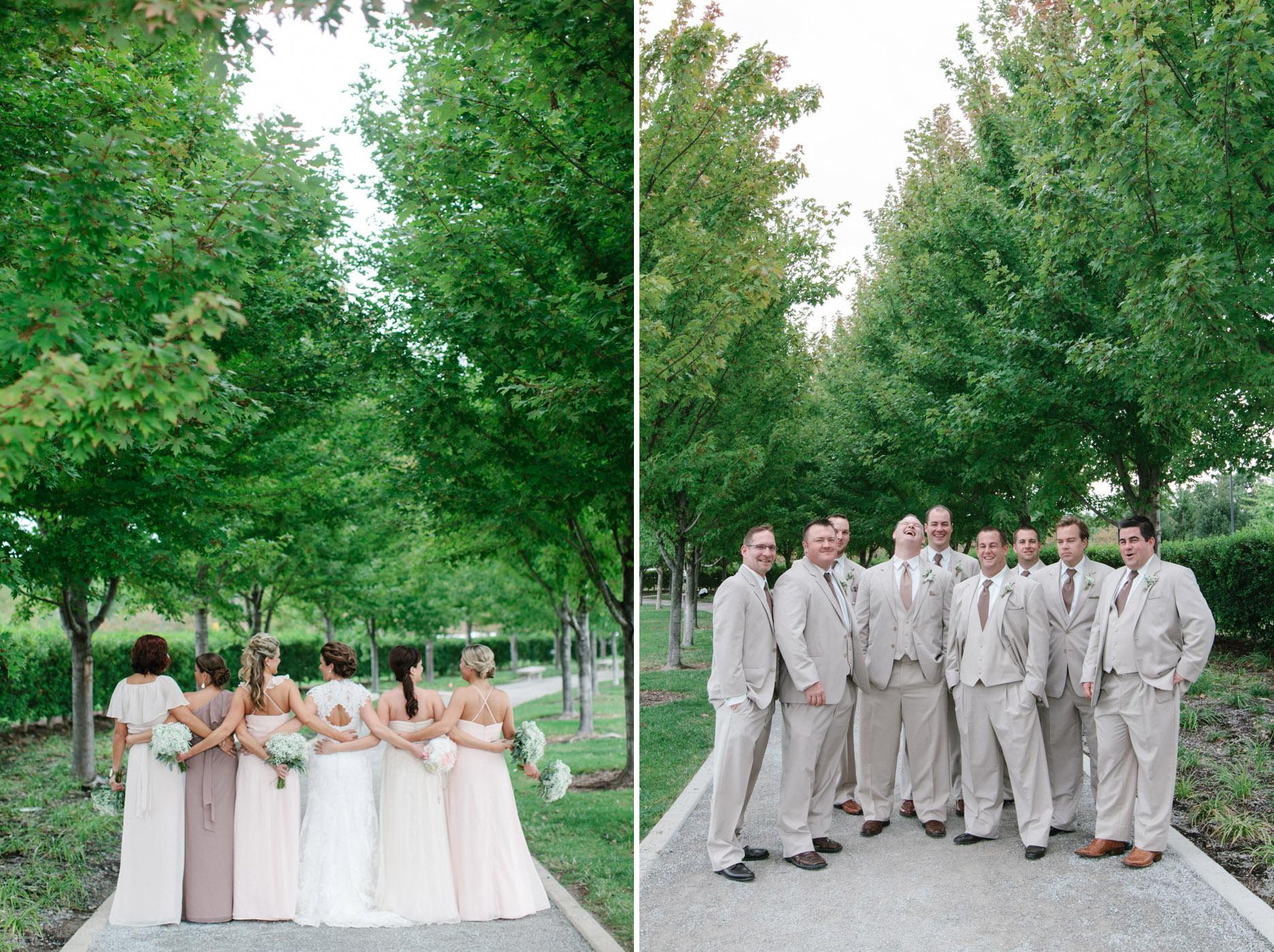 St-Louis-Wedding-Photography-1046-copy.jpg