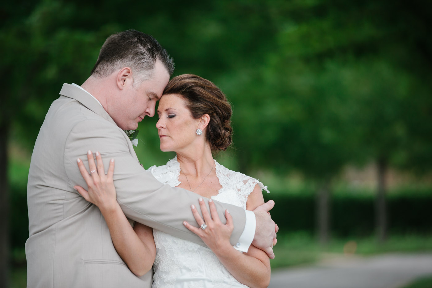 St-Louis-Wedding-Photography-1049.jpg