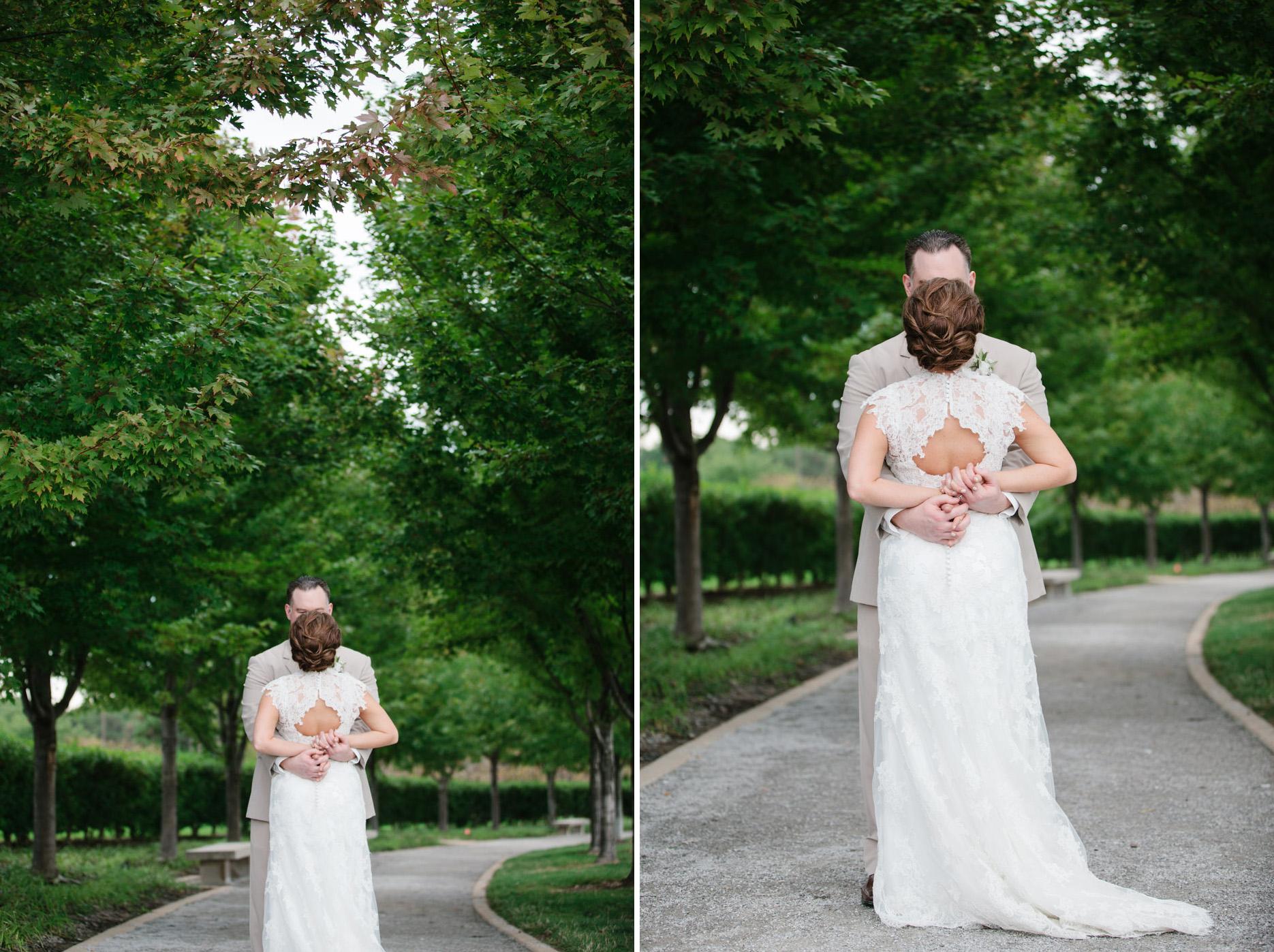 St-Louis-Wedding-Photography-1053-copy.jpg