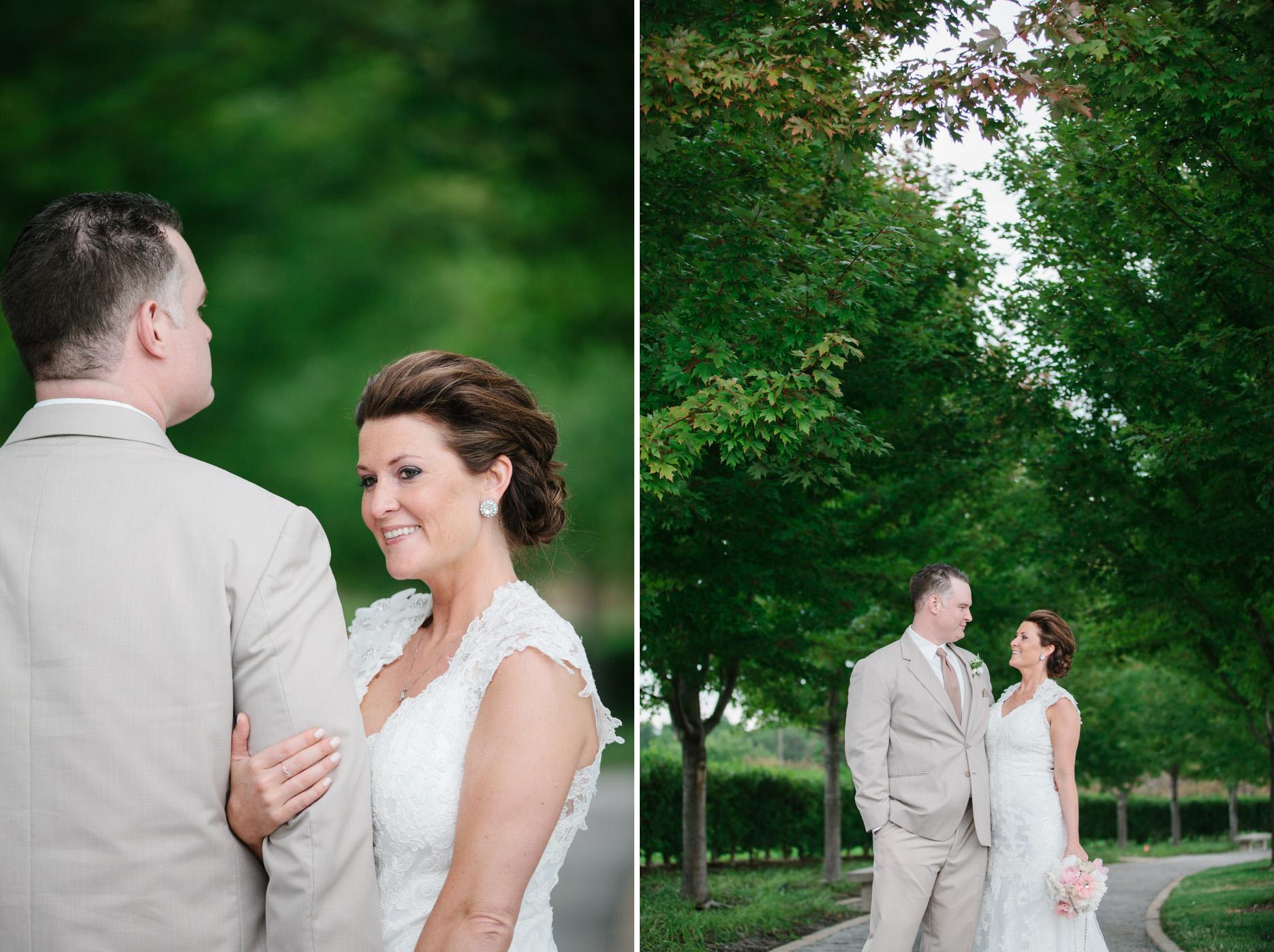 St-Louis-Wedding-Photography-1051-copy.jpg