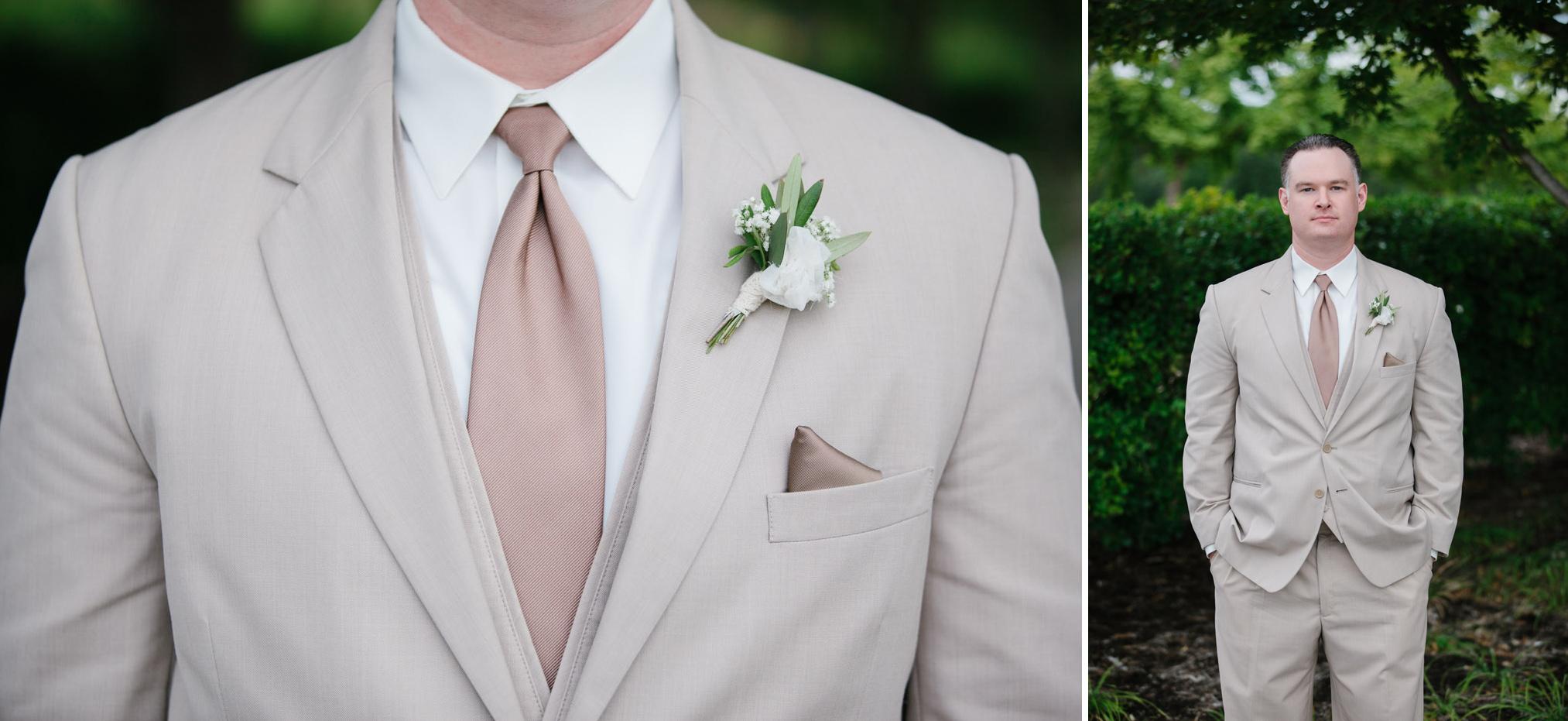 St-Louis-Wedding-Photography-1055-copy.jpg