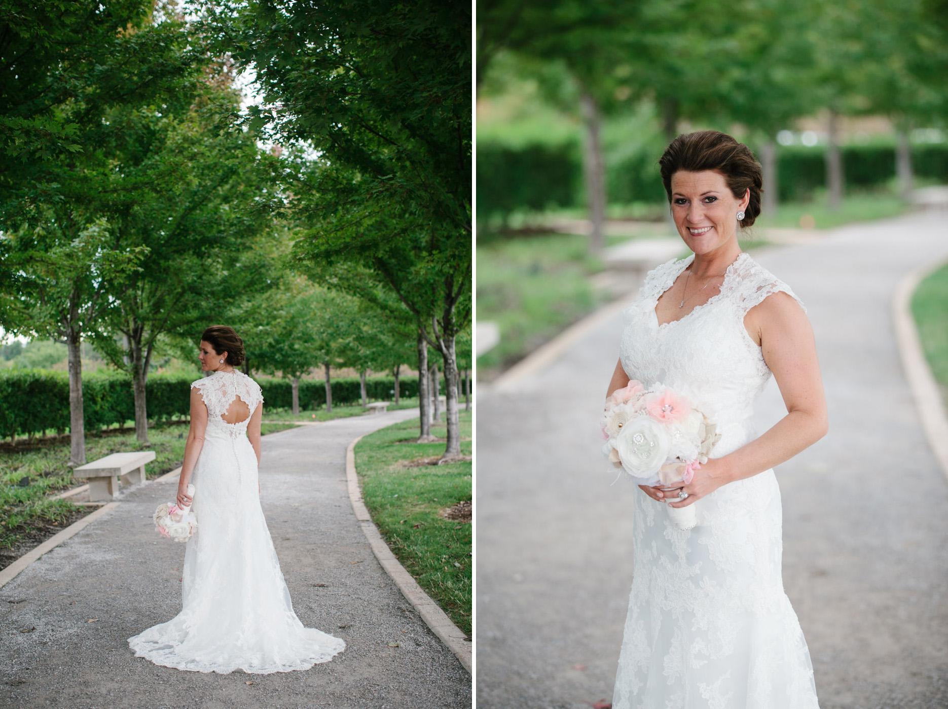 St-Louis-Wedding-Photography-1057-copy.jpg