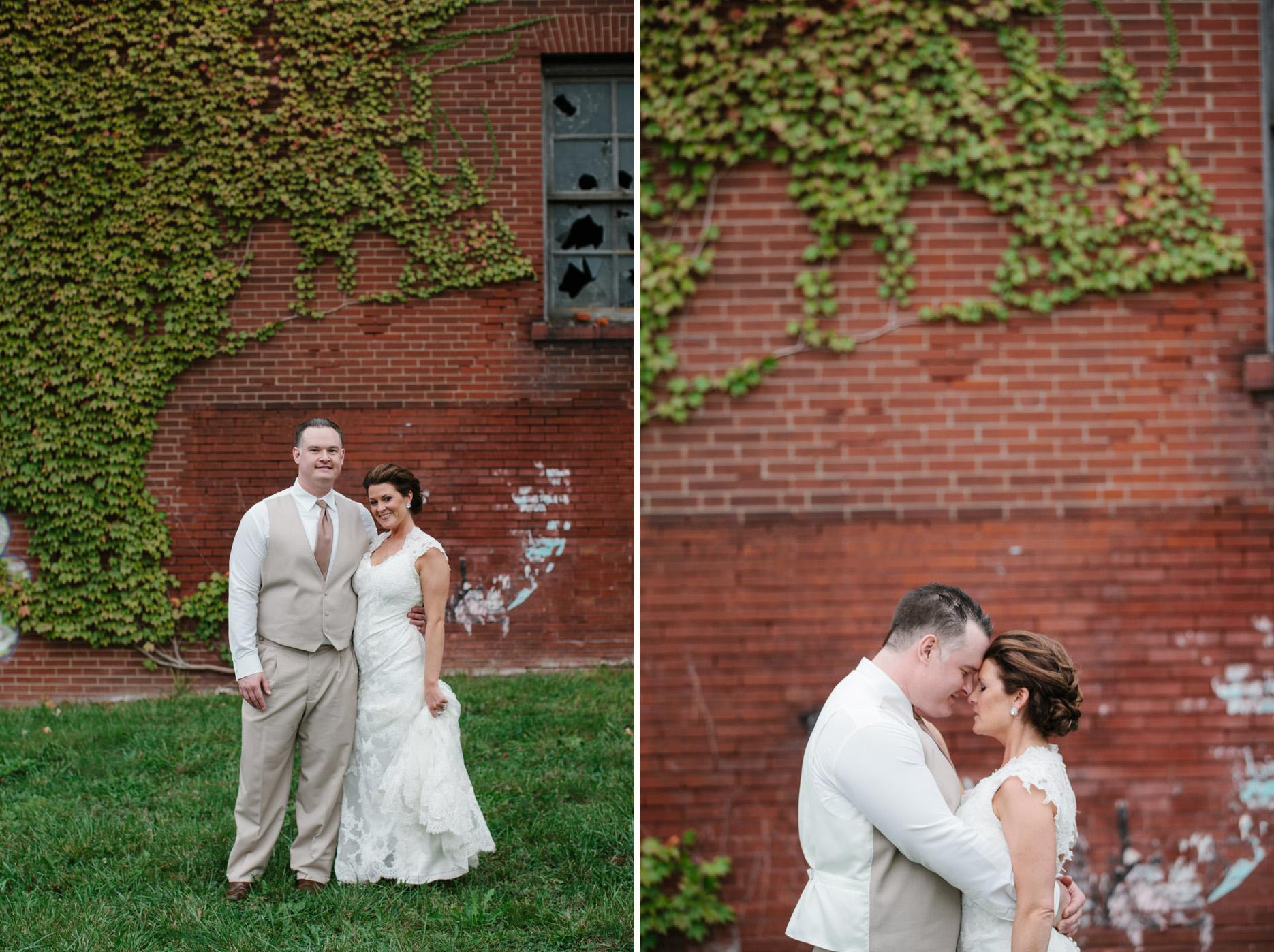 St-Louis-Wedding-Photography-1065-copy.jpg