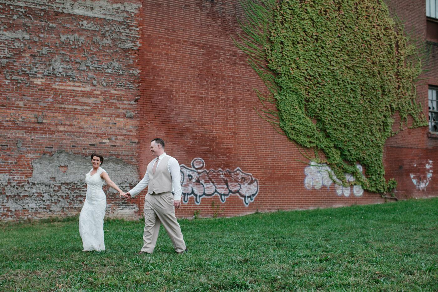 St-Louis-Wedding-Photography-1066.jpg