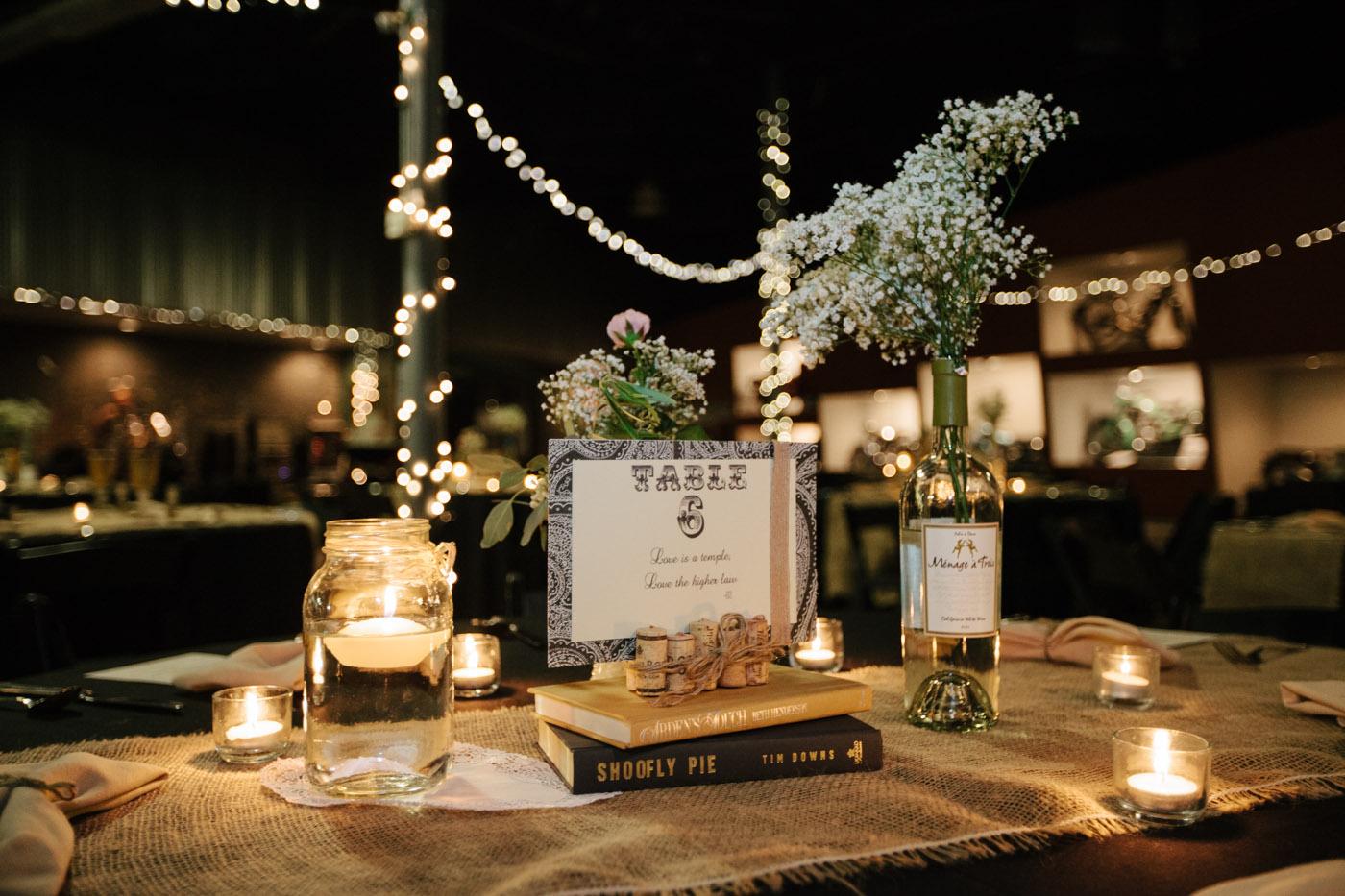 St-Louis-Wedding-Photography-1073.jpg