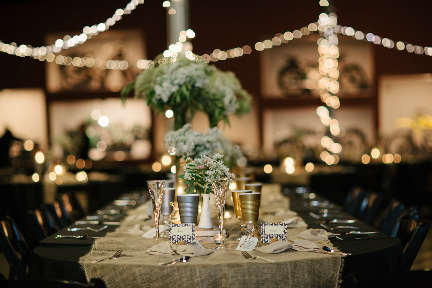 St-Louis-Wedding-Photography-1076.jpg