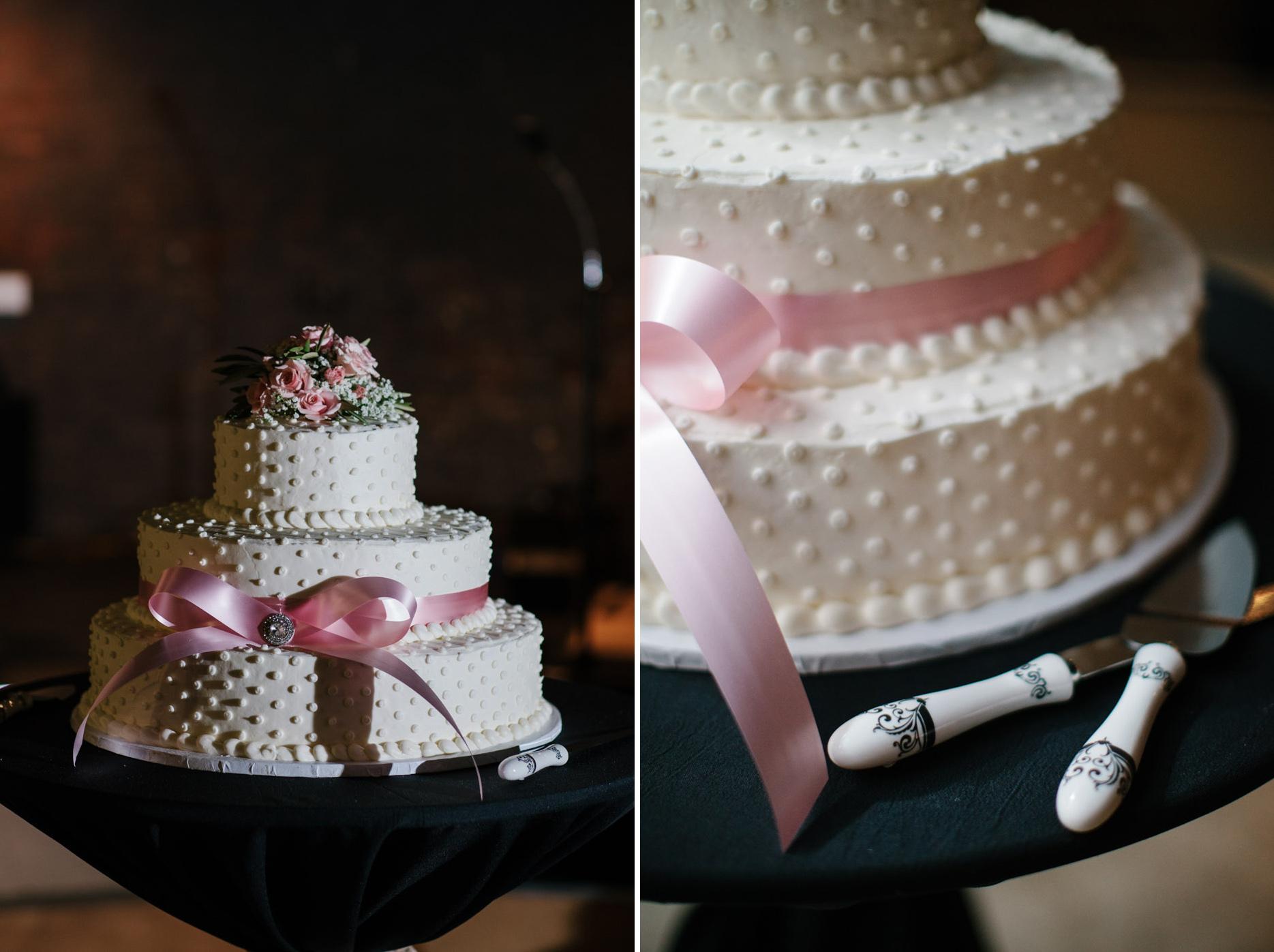St-Louis-Wedding-Photography-1078-copy.jpg