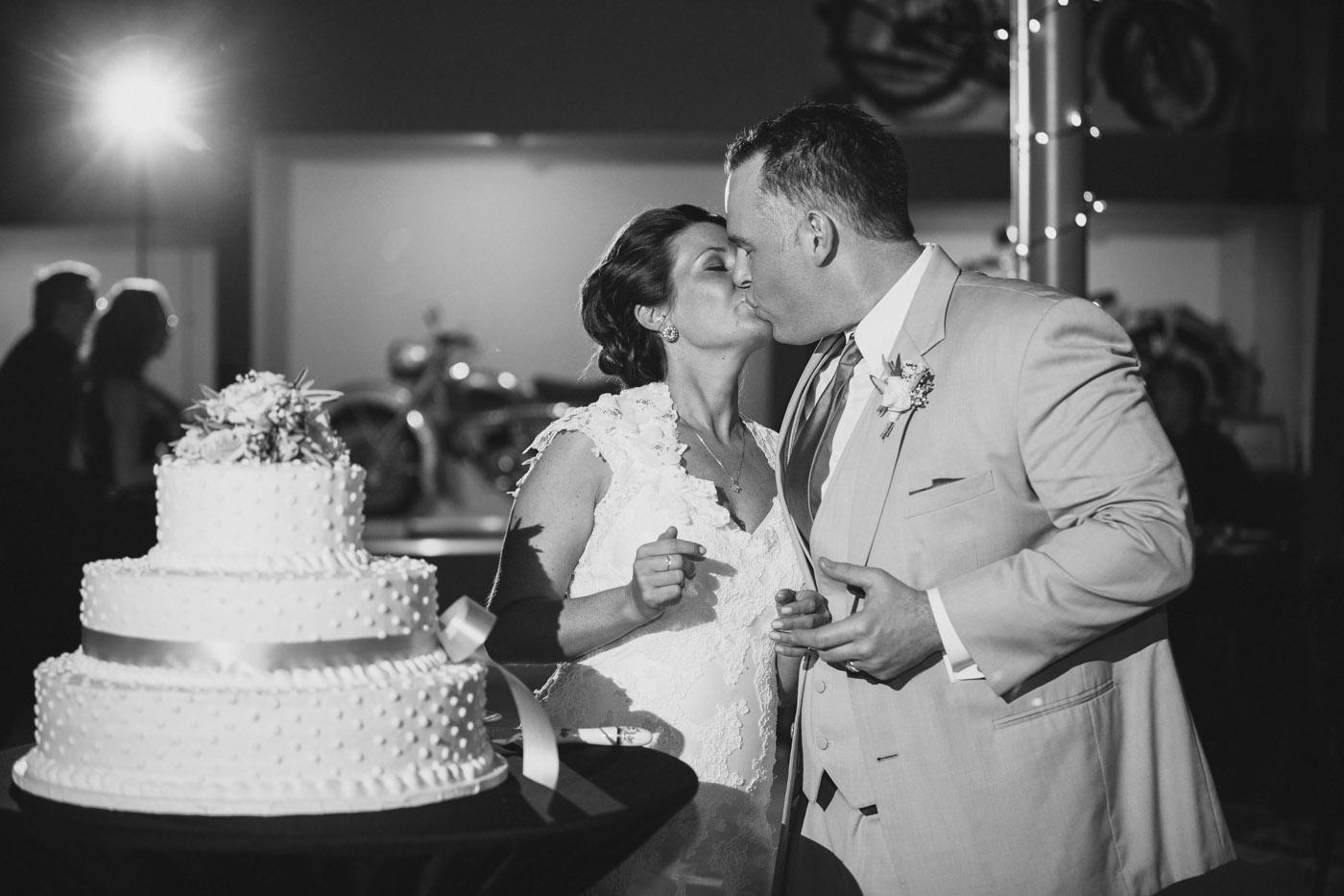 St-Louis-Wedding-Photography-1083.jpg