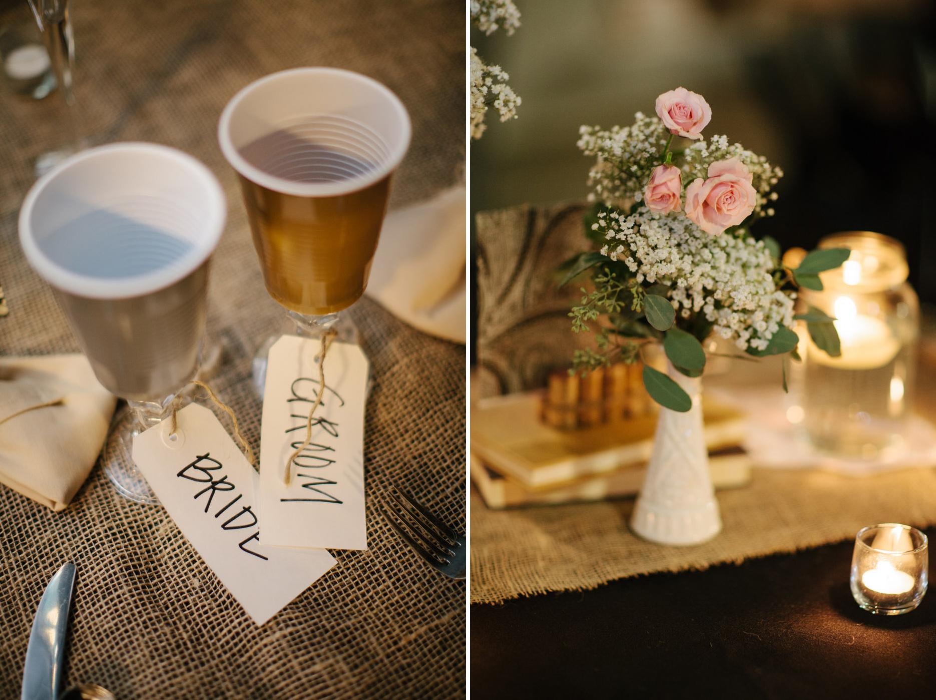 St-Louis-Wedding-Photography-1082-copy.jpg
