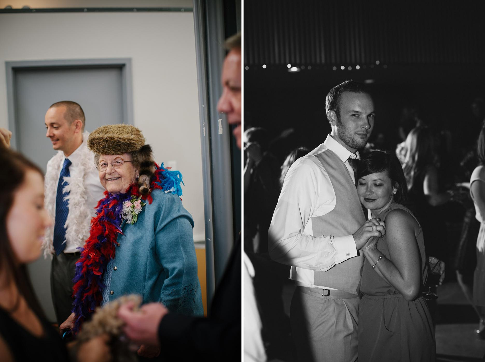 St-Louis-Wedding-Photography-1094-copy.jpg