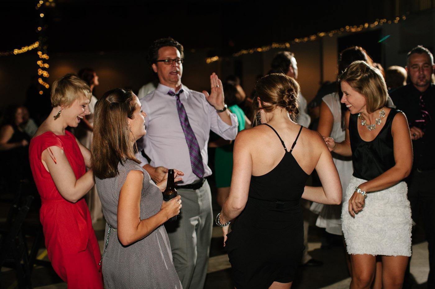 St-Louis-Wedding-Photography-1097.jpg