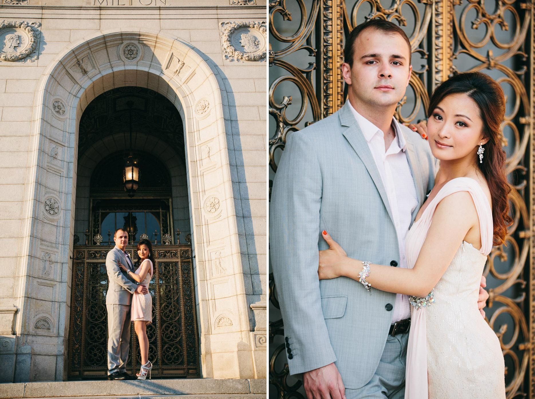 St-Louis-Wedding-Photography-1003-copy1.jpg