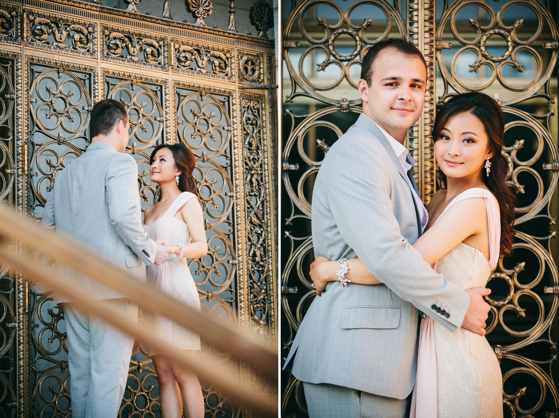 St-Louis-Wedding-Photography-1006-copy1.jpg